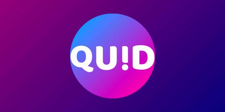 È nato QUiD – Queer identities