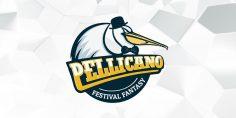 Pellicano Festival Fantasy ONe SHoT