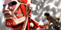 Nexo: Anime al Cinema