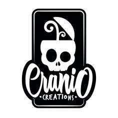 Cranio Creations: La rivincita dei nerd