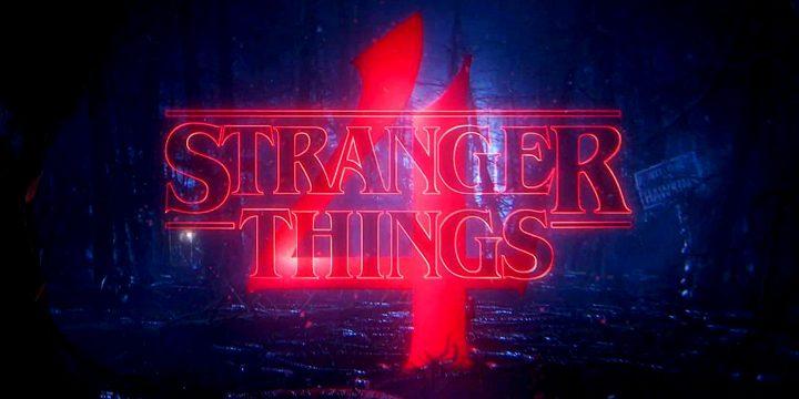 251 film hanno ispirato il finale di Stranger Things