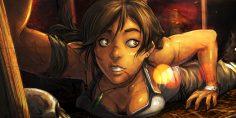 50 sfumature di Lara