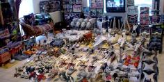 Gadget e stranezze ispirate a Star Wars