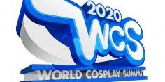 Brutte notizie dal World Cosplay Summit