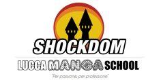 Shockdom porta la crescita personale nel fumetto