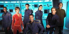 Star Trek: Enterprise, cosa ci avrebbe raccontato?