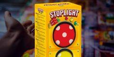Stoplight – Edizione multilingue