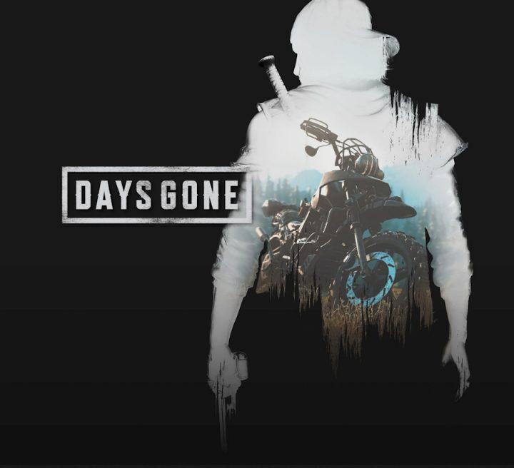 Days Gone arriva su PC il 18 maggio 2021