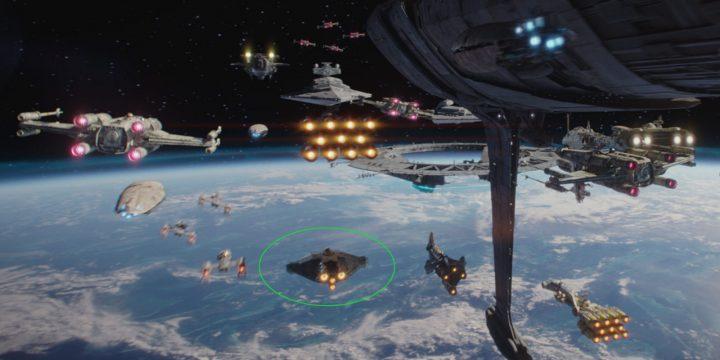 Dave Filoni parla della connessione con Rebels
