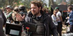 Gareth Edwards, non ci saranno scene tagliate nel Blu-Ray di Rogue One