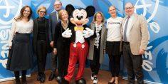 La prima sala cinema sensoriale firmata MediCinema