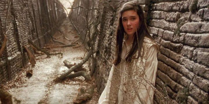 Confermato lo spin-off per Labyrinth