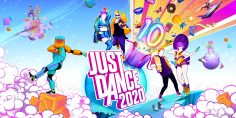 Just Dance compie 10 anni