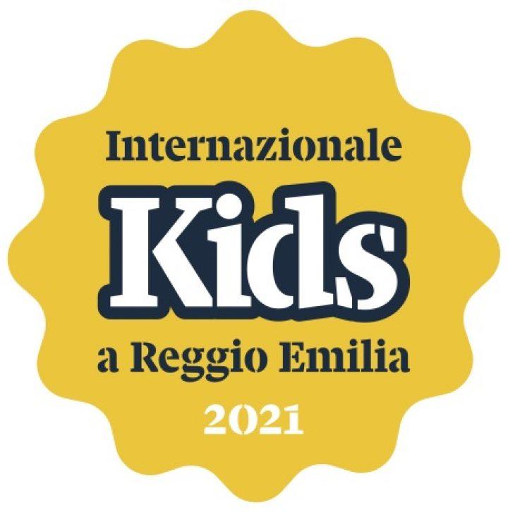Internazionale Kids: il mondo si racconta a fumetti