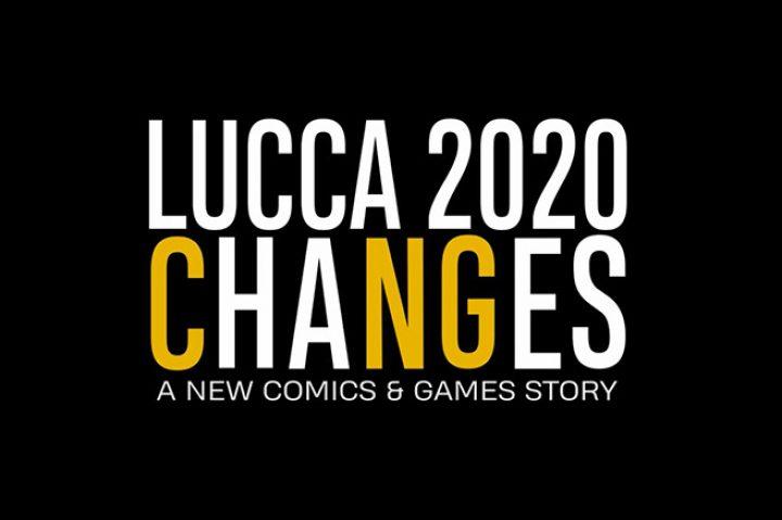 Lucca si fa in quattro