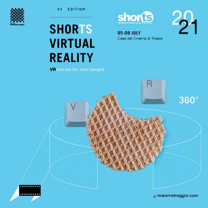 ShorTS Virtual Reality 2021