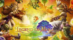 Il ritorno di Legend of Mana