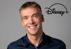 Disney+: nuove produzioni originali scripted del Regno Unito
