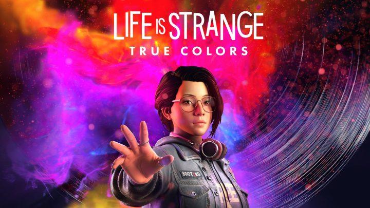 Life is Strange True Colors: nuove info!