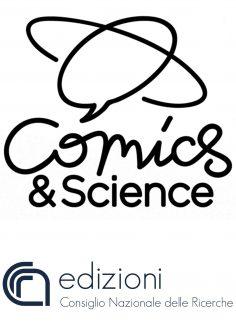 Comics & Science fumetti gratis