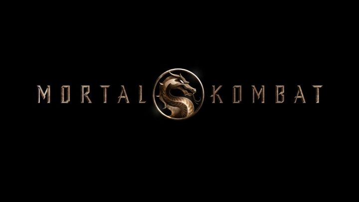 """Da New Line Cinema arriva """"Mortal Kombat"""""""
