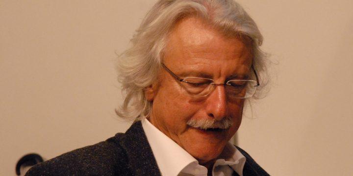 La terza uscita della collana dedicata al maestro Ivo Milazzo
