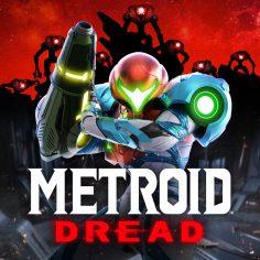 Alla scoperta della serie Metroid con gli esclusivi rapporti su Metroid Dread