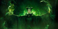 Maleficent 2 – Signora del Male: un nuovo trailer