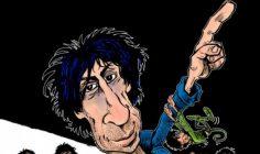 Neil Gaiman: Storie perdute, finalmente disponibile!