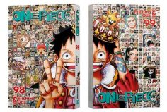 One Piece n. 98 – Celebration Edition
