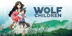 Mamoru Hosoda un nuovo film per il 2012