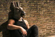 I Poeti Maledetti di Francesca Macrì e Andrea Trapani al TeatroBasilica dal 14 giugno