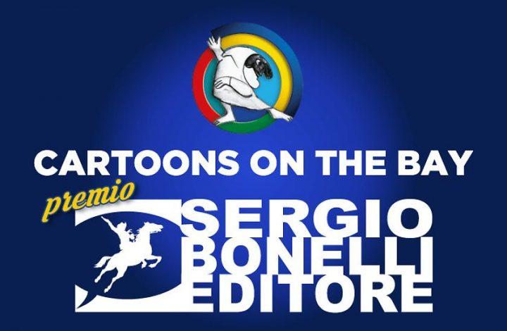 Premio Sergio Bonelli