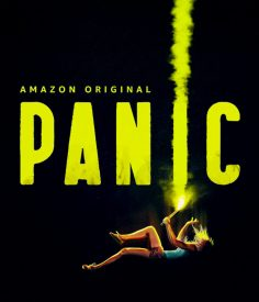 Panic: la nuova serie Amazon Prime Video