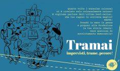 Tramai – Il gioco delle trame