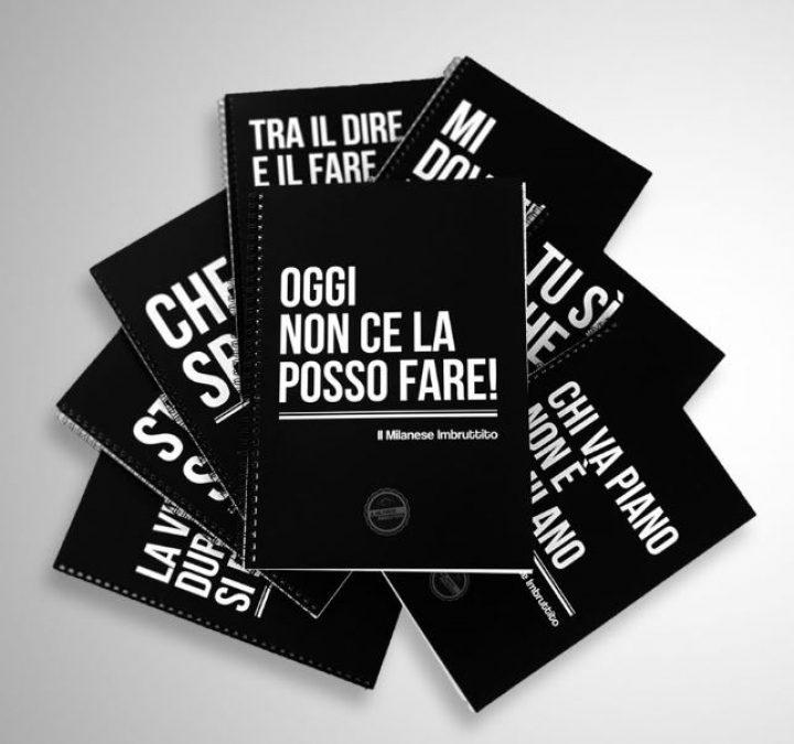 """Esselunga e Shewants per """"Il Milanese Imbruttito"""""""