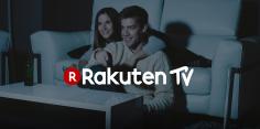 Rakuten TV: le novità di Febbraio