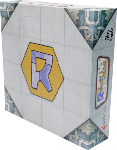 Produzioni dal Basso: Robothlon