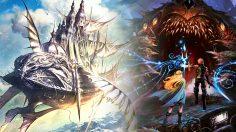 Saviors of Sapphire Wings è disponile… con un bonus