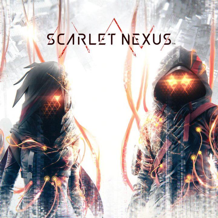 Scarlet Nexus uscirà il 25 Giugno 2021