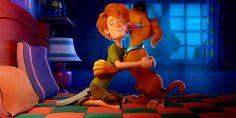 Scooby! Da maggio 2020 al cinema