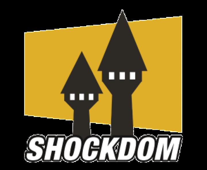 SHOCKDOM LANCIA SESSIONI DI LIVE SKETCH SU TWITCH