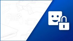 Continua l'impegno di Sony Interactive Entertainment per rendere l'esperienza online sicura e divertente per tutti