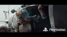 PlayStation – Play Has No Limits