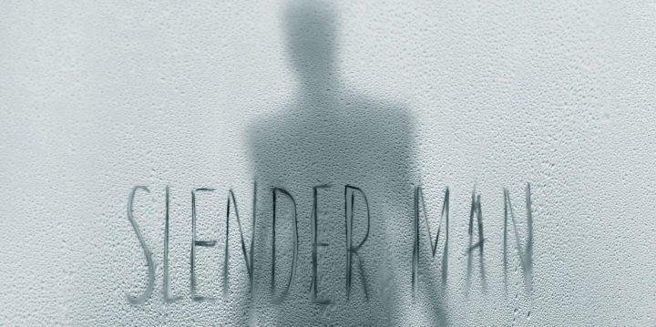 Il Trailer di Slender Man