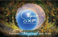 Creative lancia sul mercato la tecnologia Super X-Fi