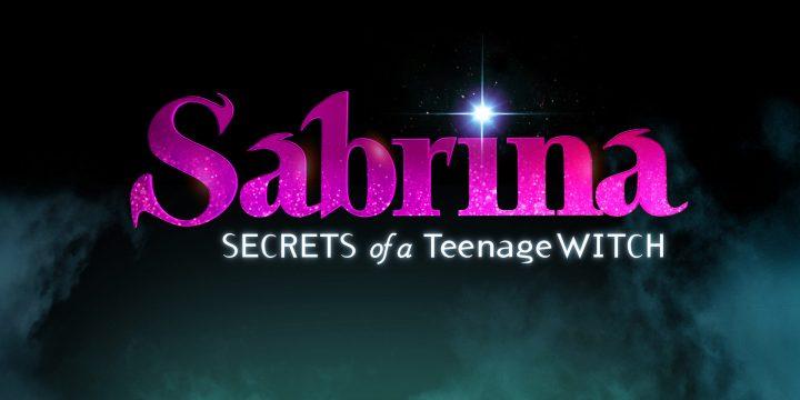 Sabrina vita da strega (serie animata)