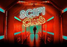 SciFiClub.it: la piattaforma italiana dedicata al cinema fantastico