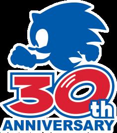 Sonic Central: l'evento per 30° anniversario di Sonic