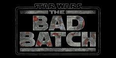 Star Wars: The Bad Batch su Disney+